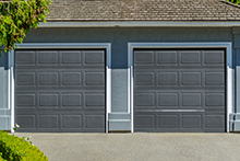 All County Garage Doors Cleveland, OH 216-927-2797